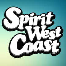 Spirit West Coast